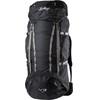 Lundhags V12 90 Backpack Black